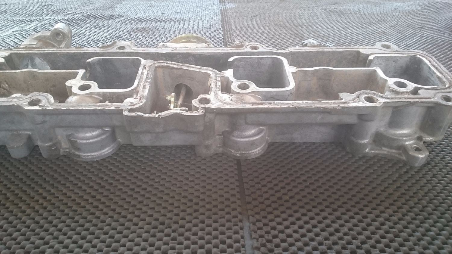 Used Parts for  OTHER for sale-59043830