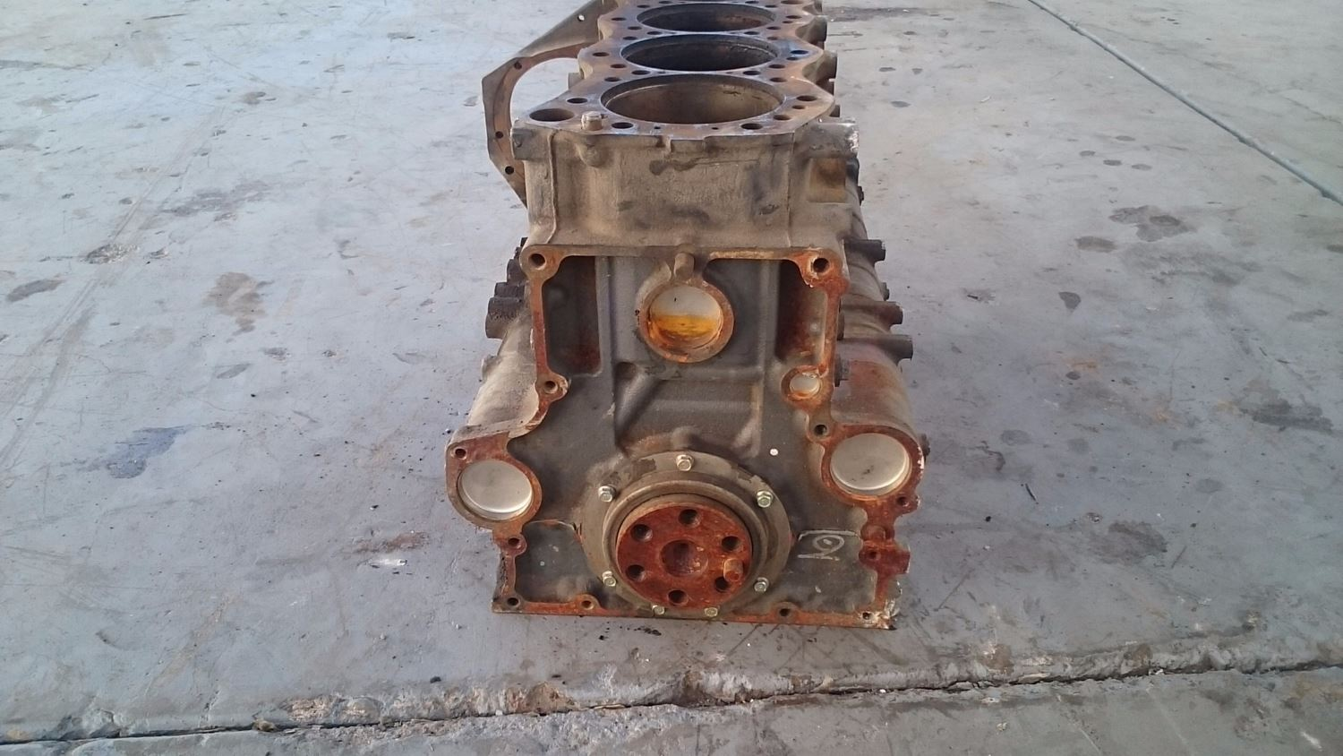 Used Parts for for sale-58978416