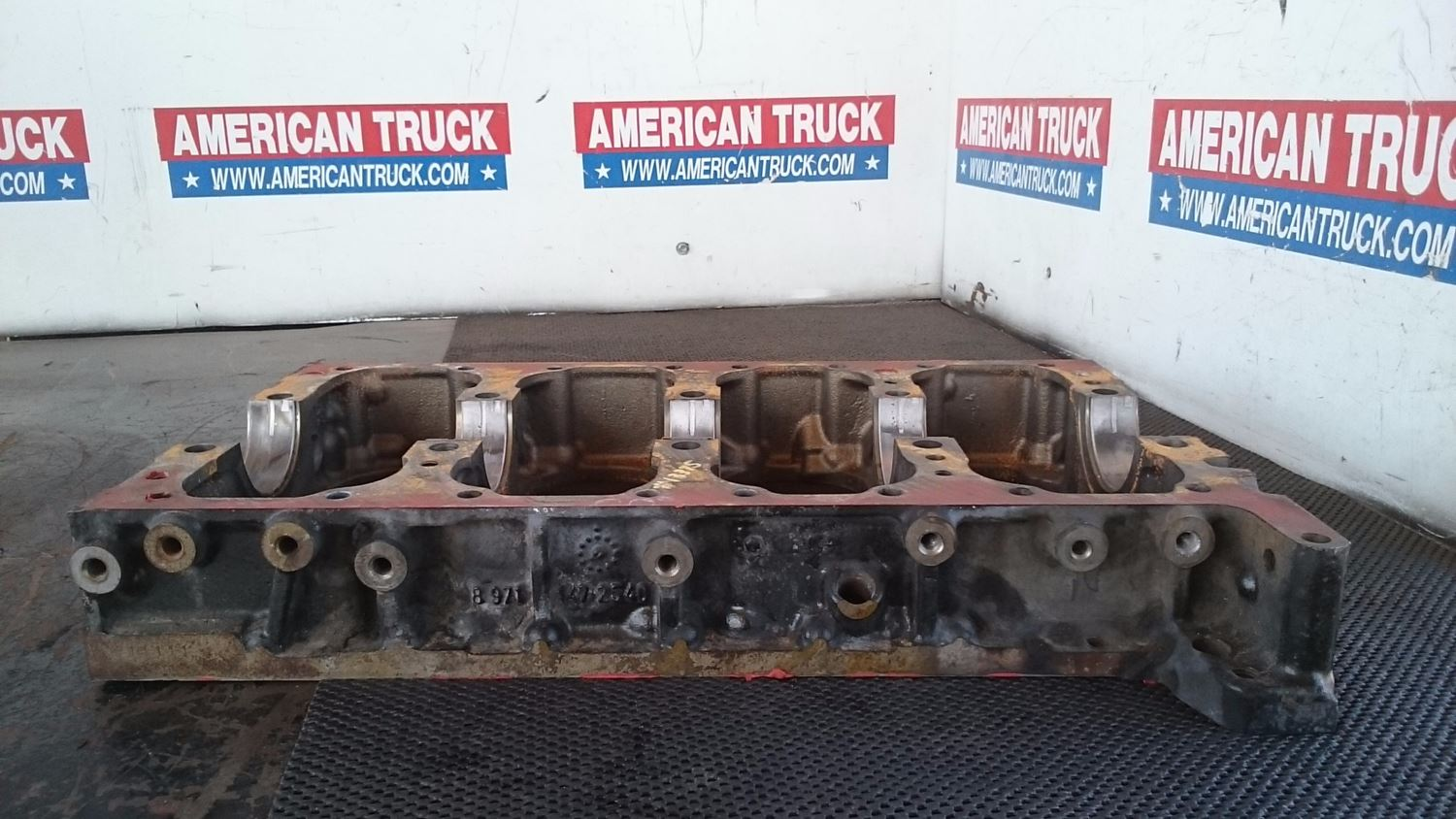 Used Parts for  OTHER for sale-58980701