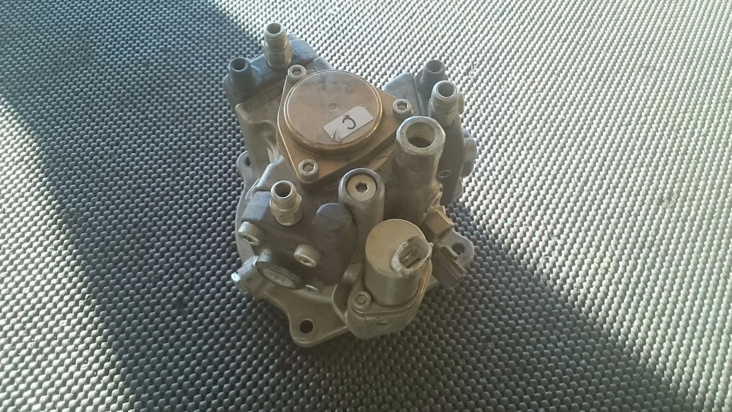 Used Parts for  OTHER for sale-59042140