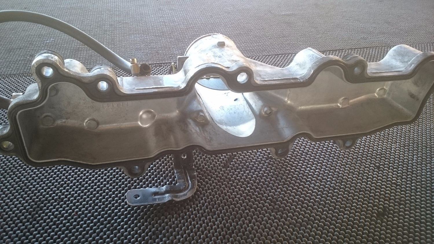 Used Parts for for sale-58978396