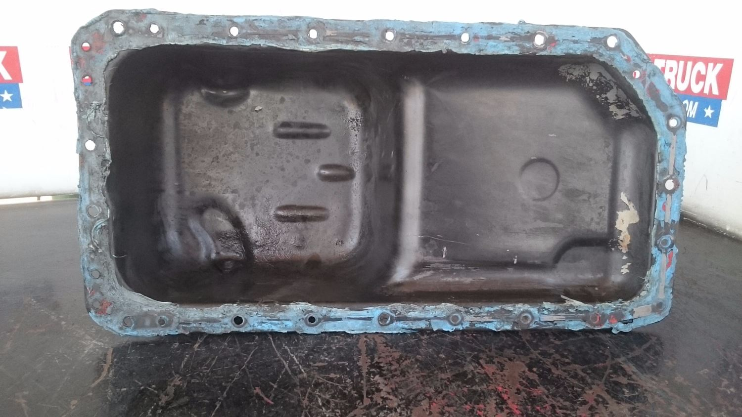 Used Parts for  OTHER for sale-59006735