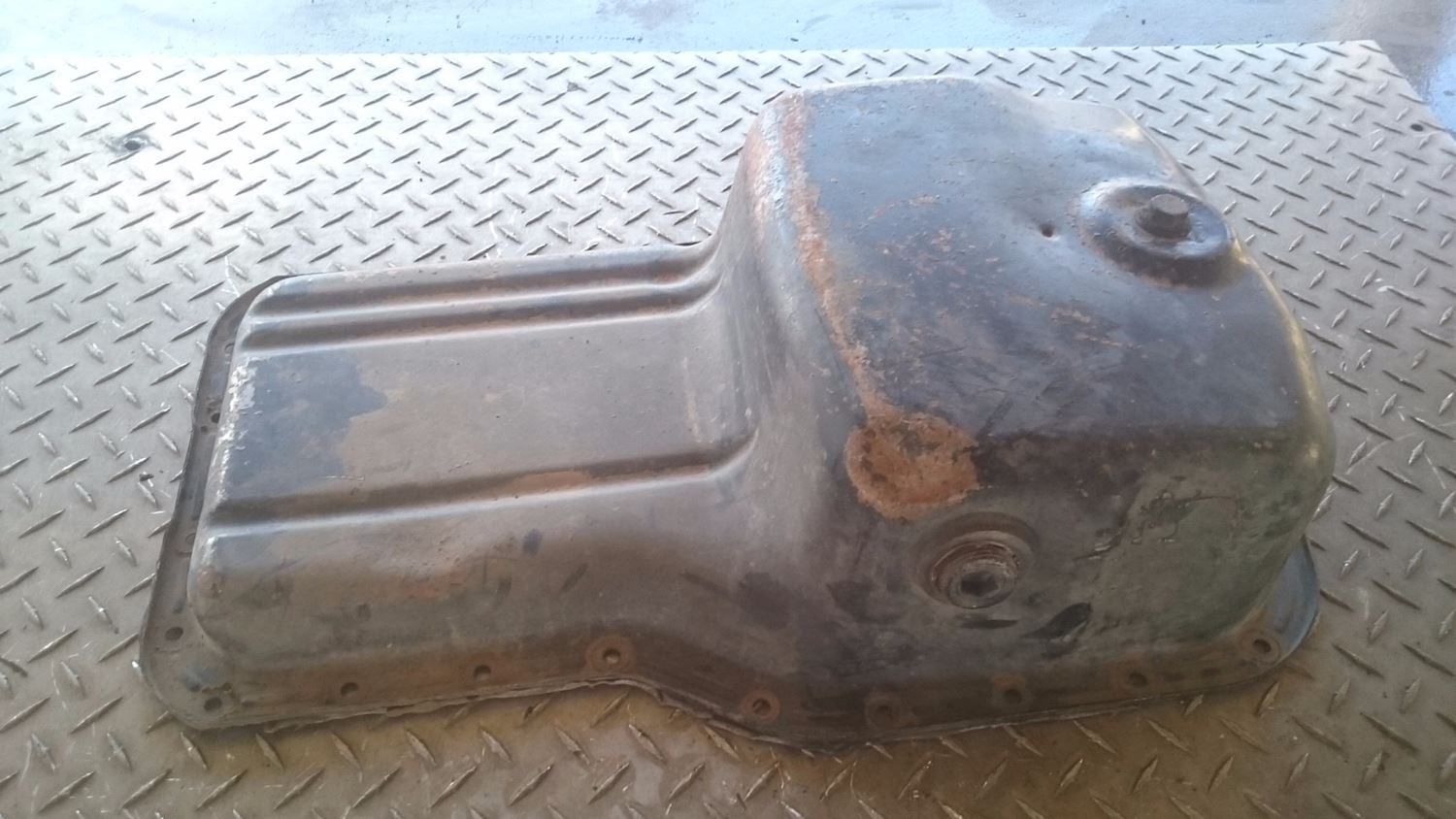 Used Parts for for sale-59040190
