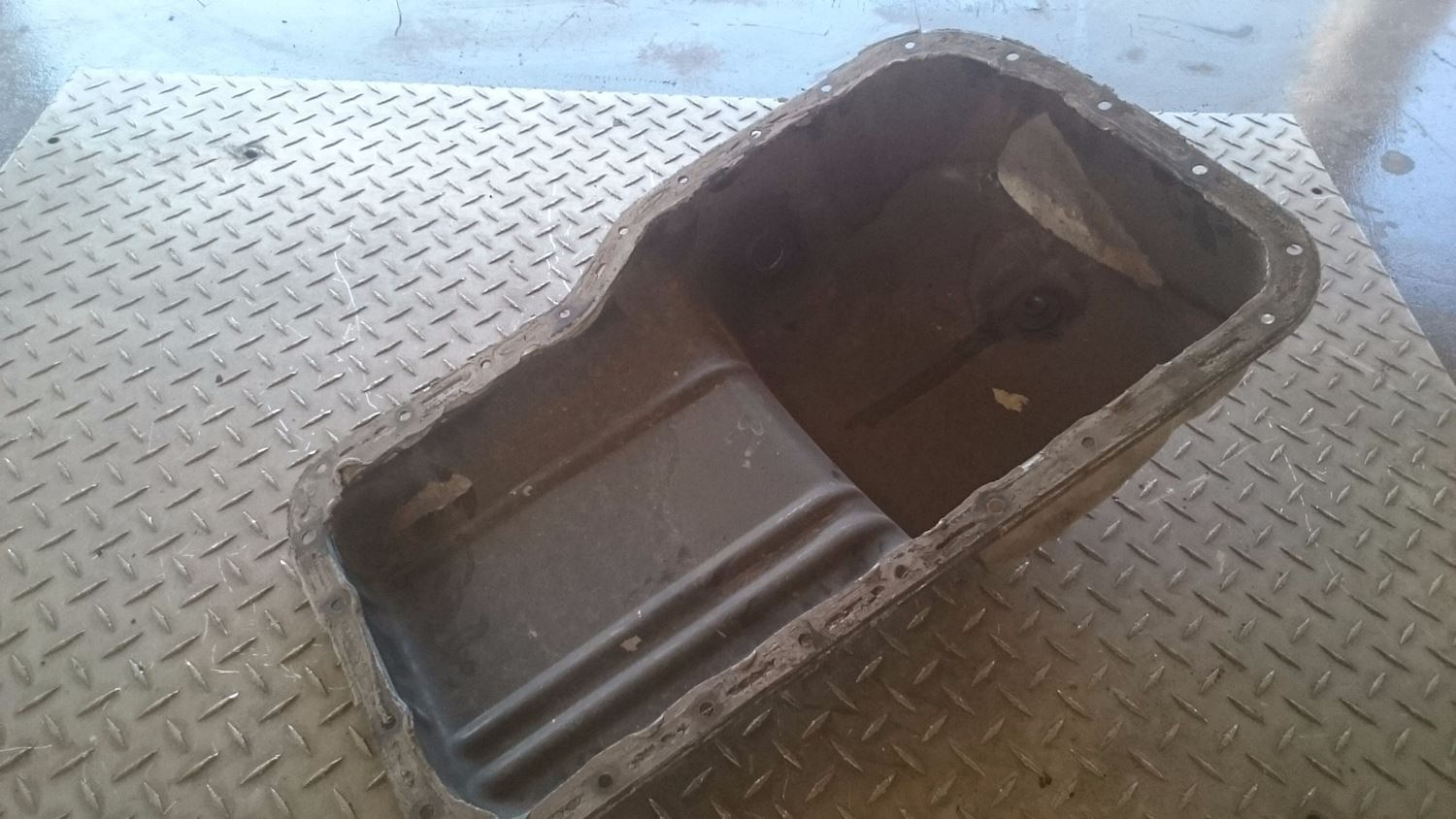 Used Parts for for sale-59040191