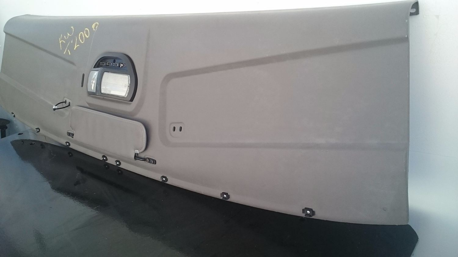 Used Parts for  KENWORTH T2000 for sale-59040395