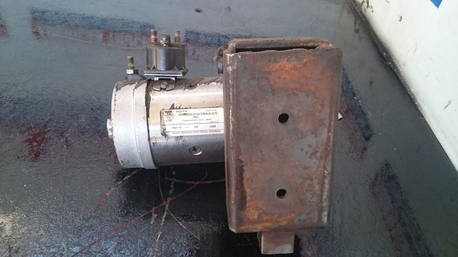 Used Parts for  OTHER for sale-58979509