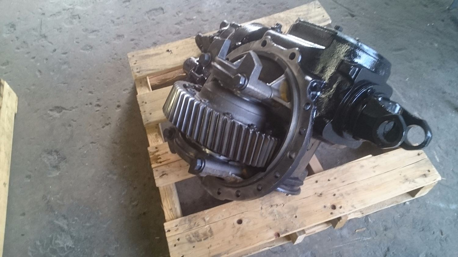 Used Parts for for sale-58978596