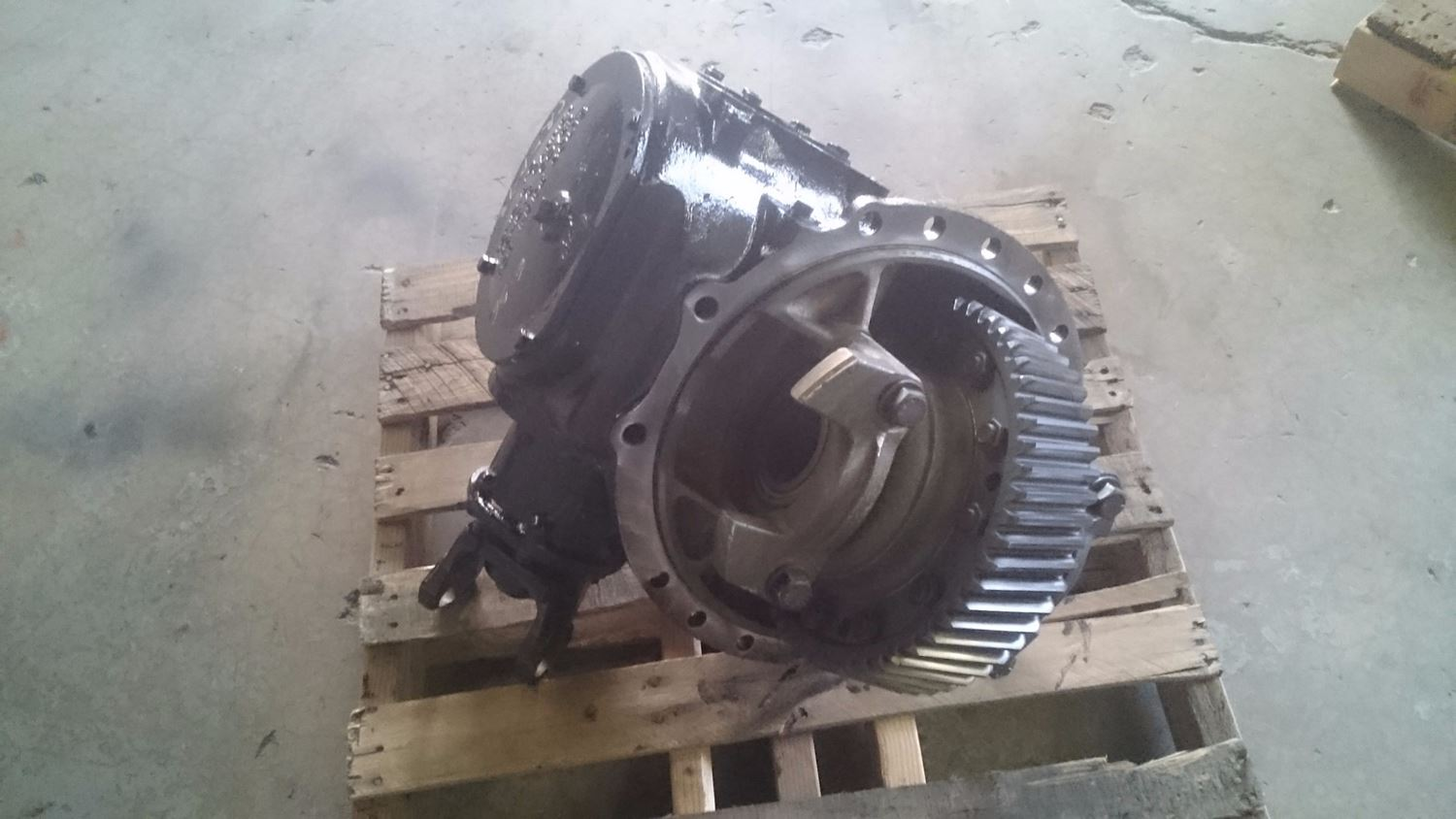 Used Parts for for sale-59042229