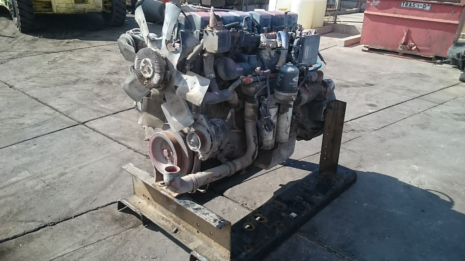 Used Parts for for sale-59041065