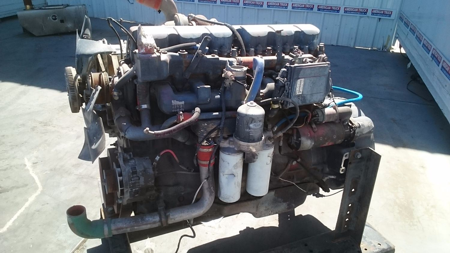 Used Parts for  OTHER for sale-59043443