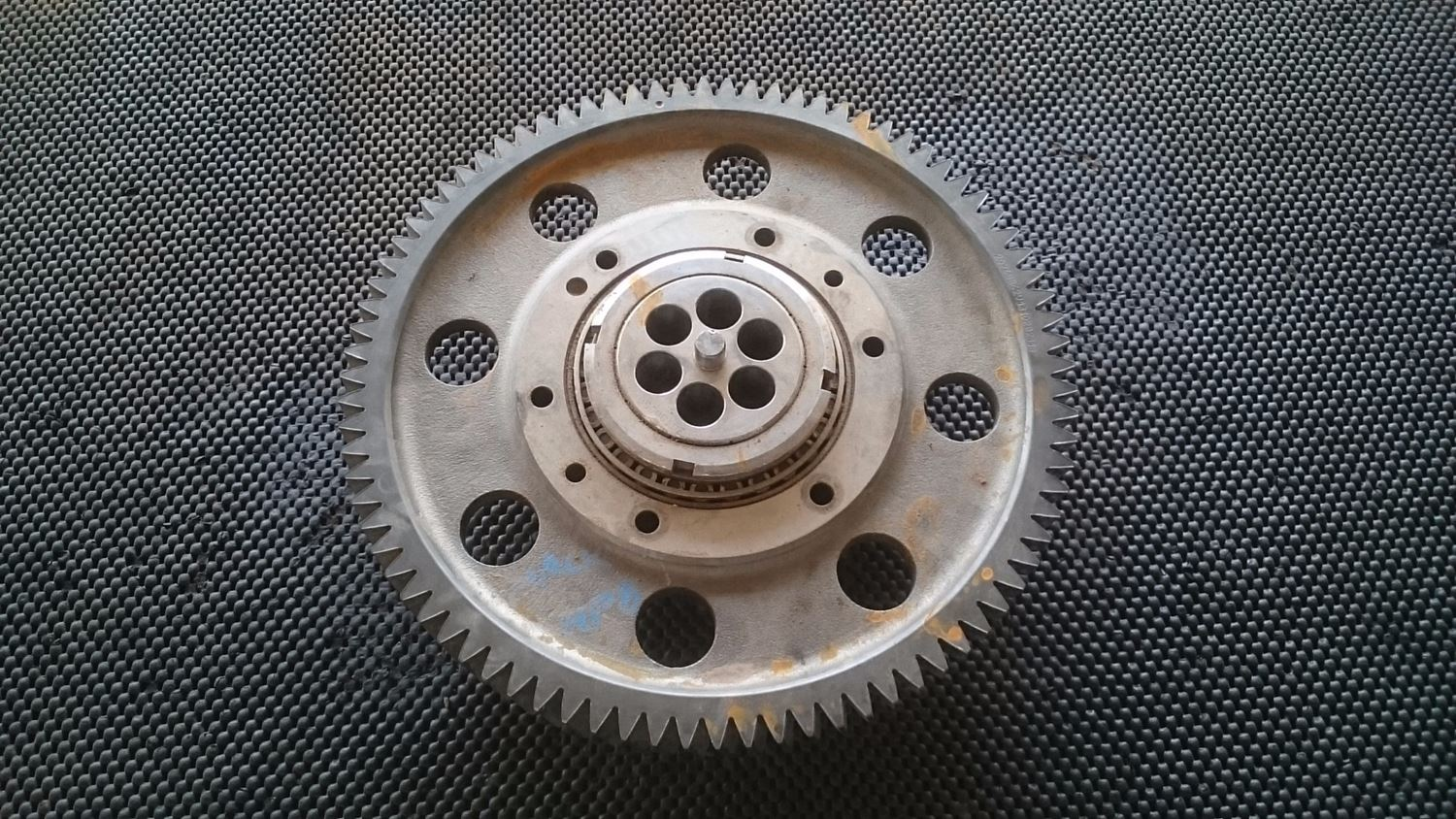 Used Engines & Engine Parts - Bull Gears for  OTHER for sale-58979620