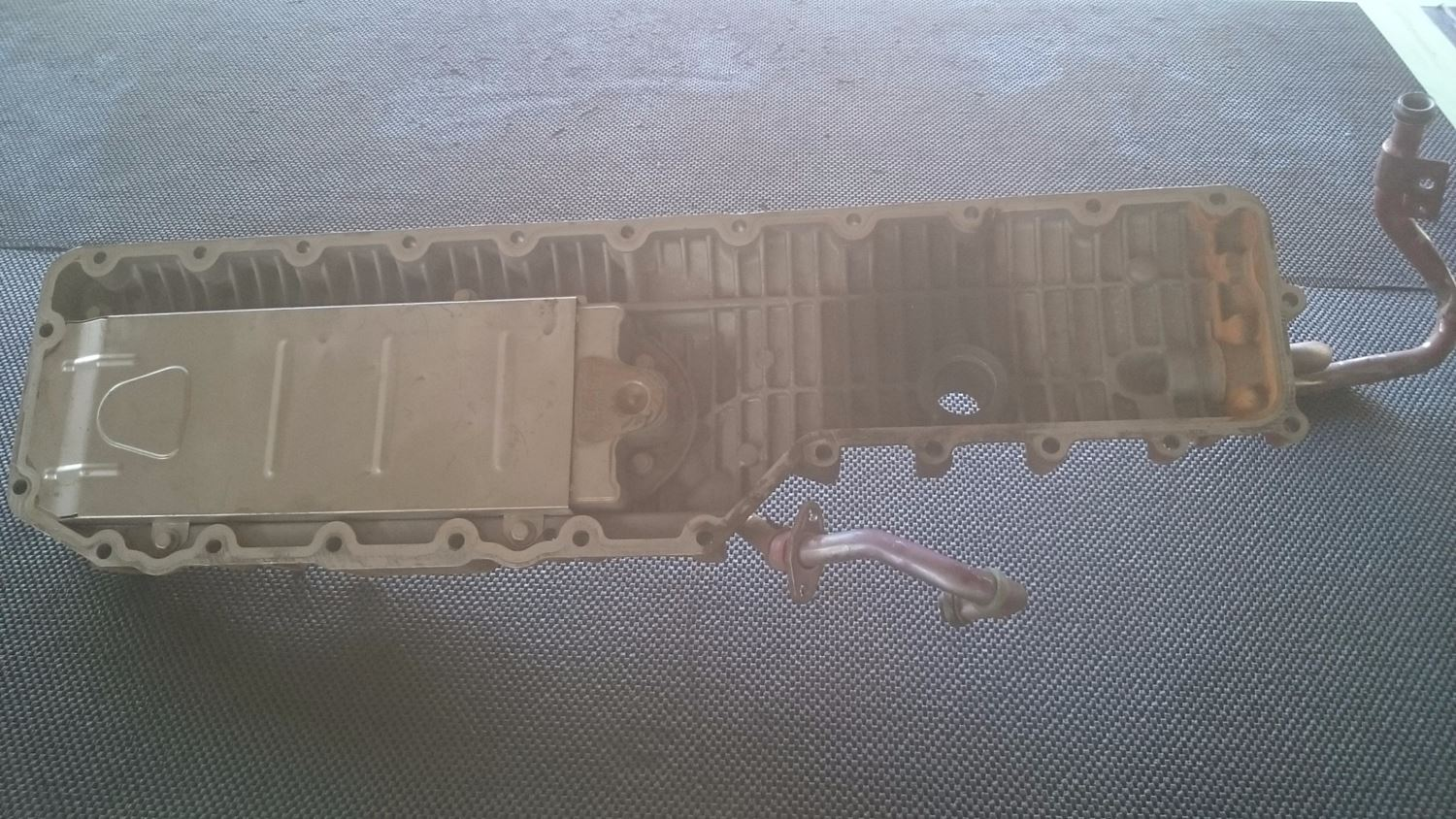 Used Parts for  OTHER for sale-59043346