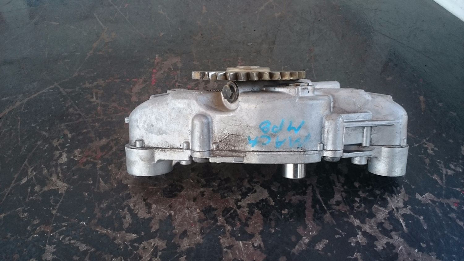 Used Parts for  OTHER for sale-59006715
