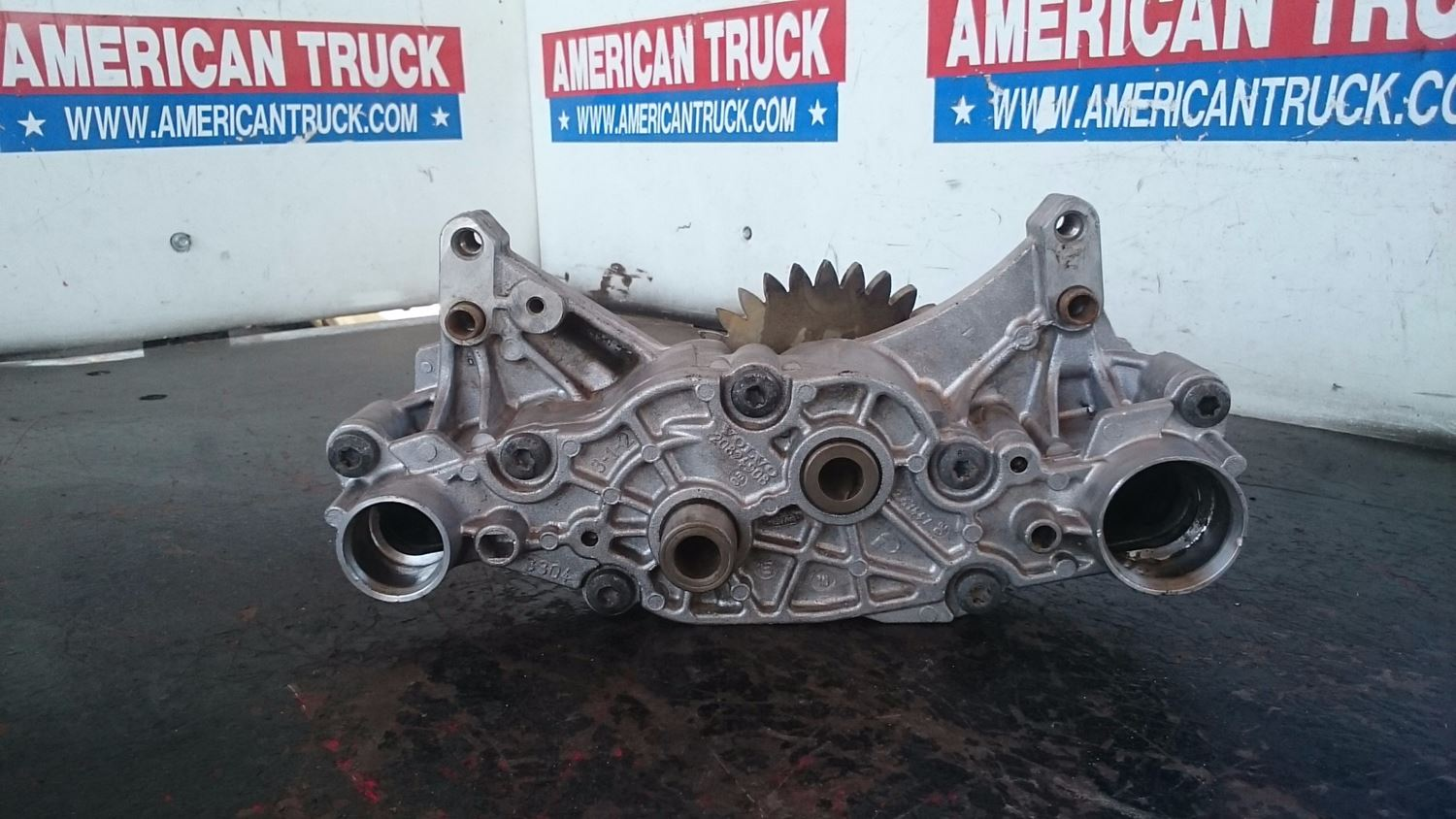 Used Parts for  OTHER for sale-58980108