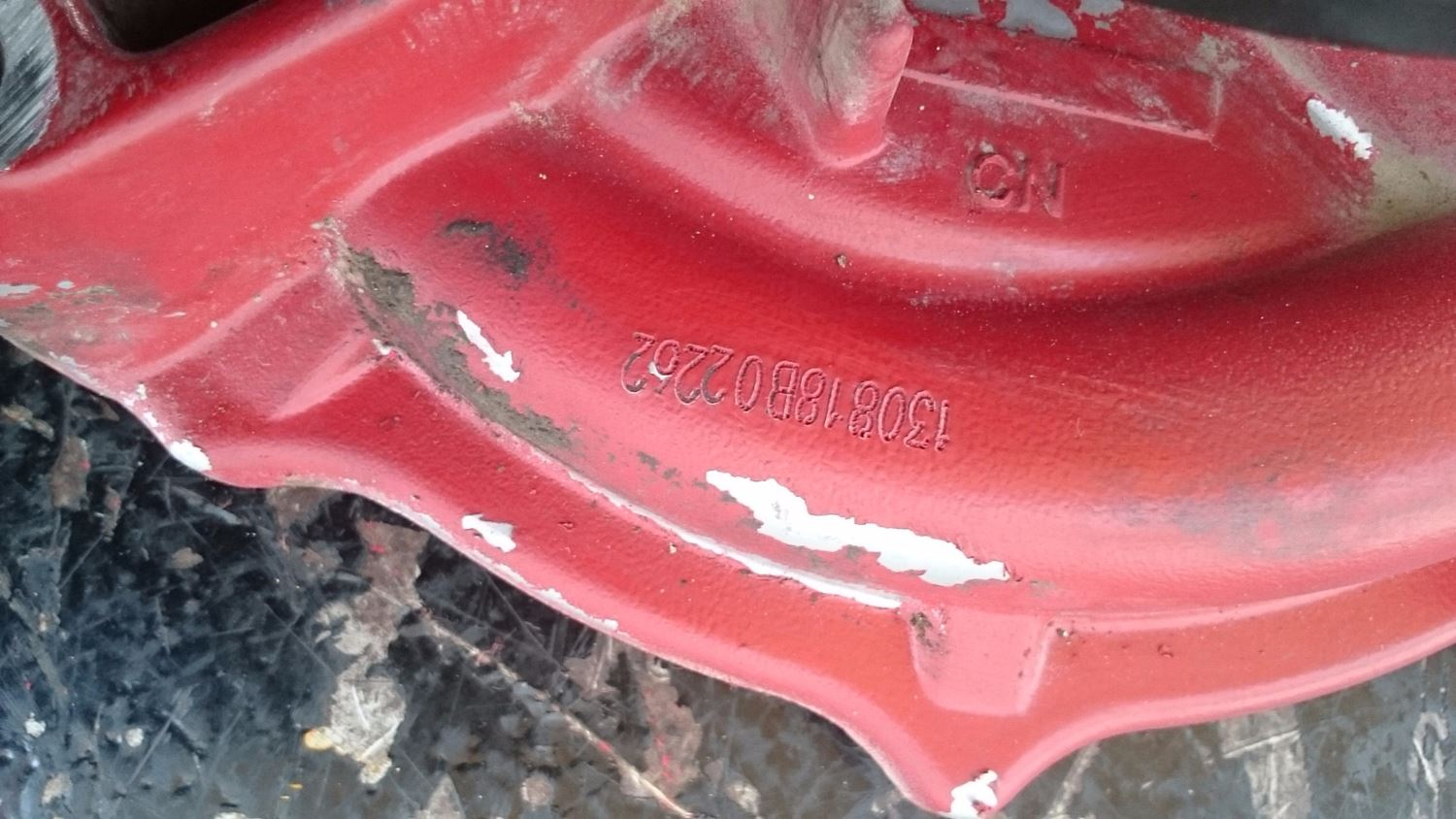Used Parts for for sale-59006598