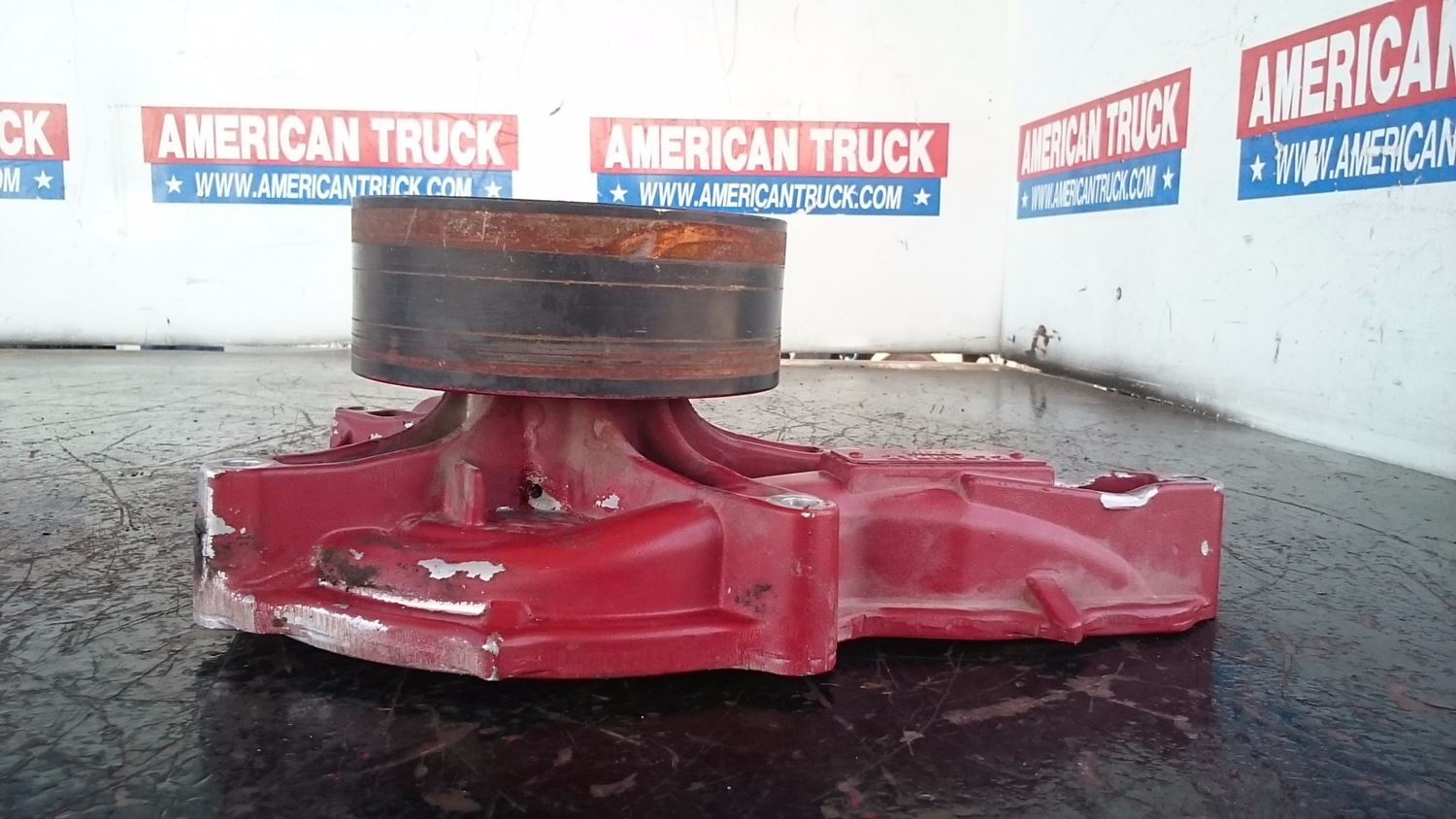 Used Parts for for sale-59043585