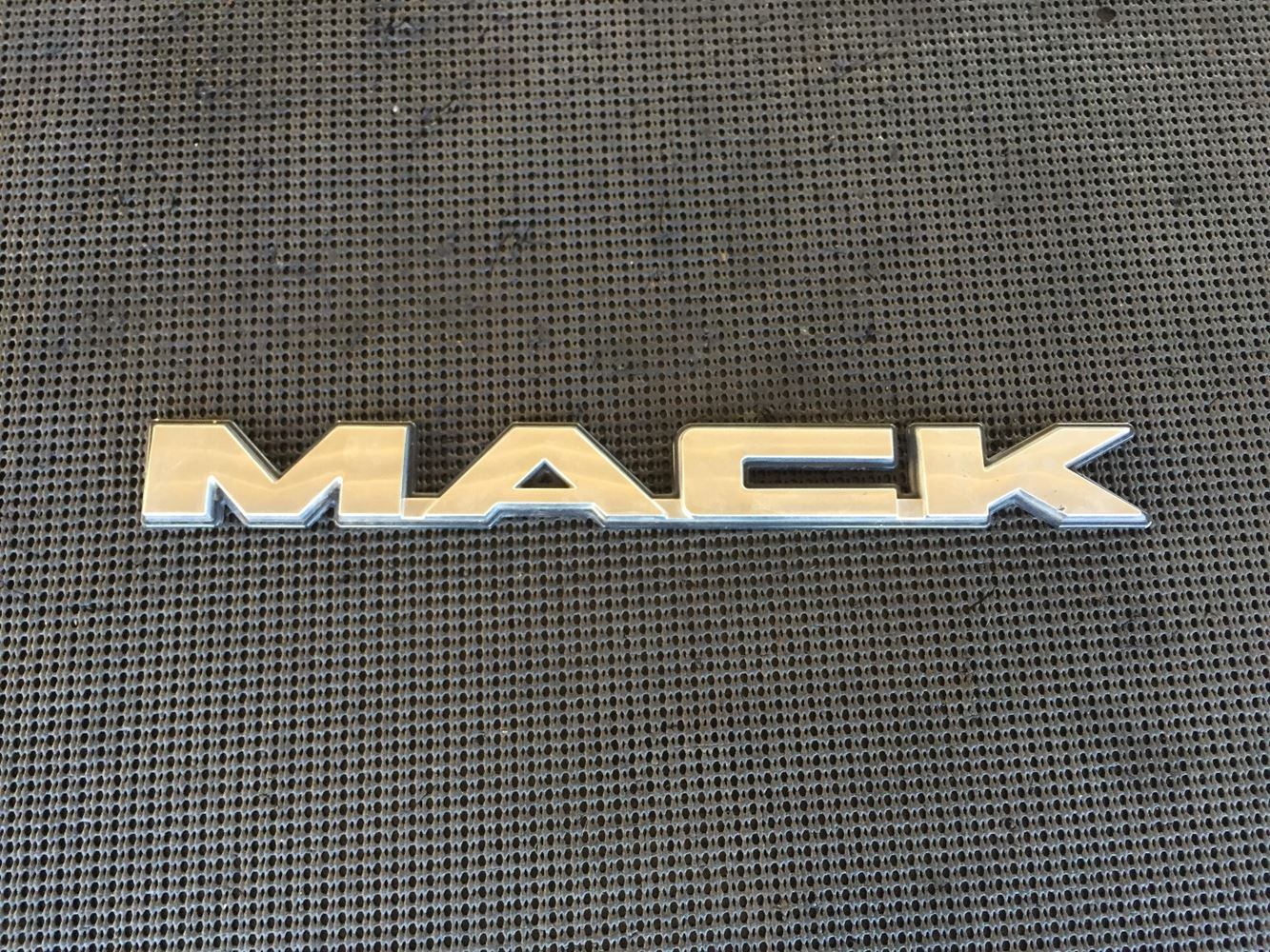 Used Parts for  MACK N/A for sale-59042738