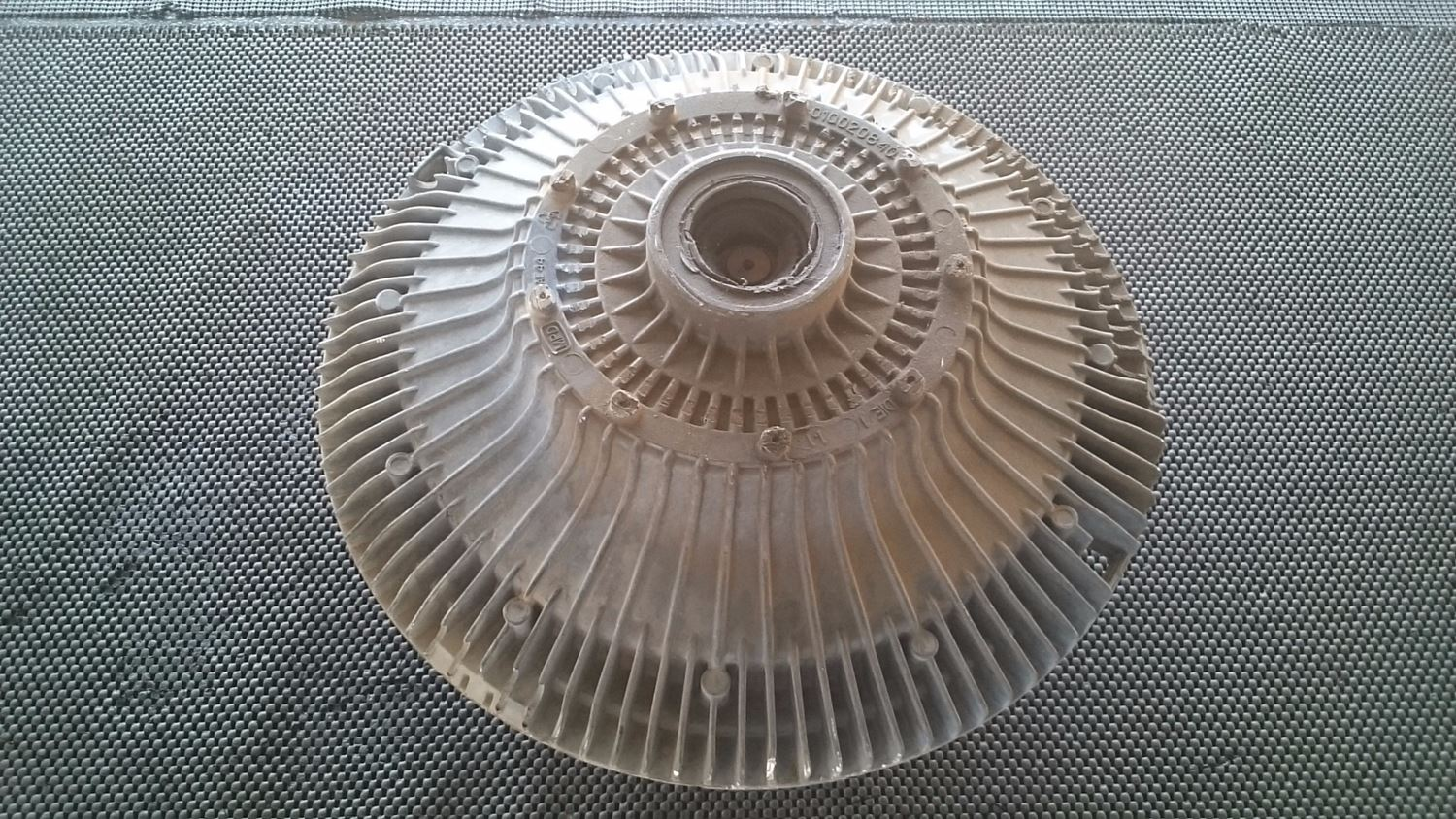 Used Parts for for sale-58979034