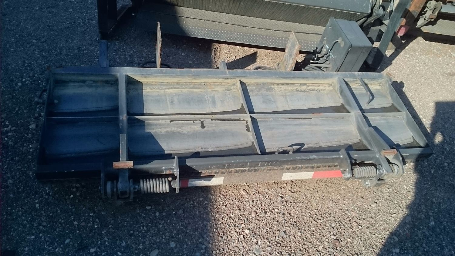 Used Miscellaneous for  MAXON OTHER for sale-58977504