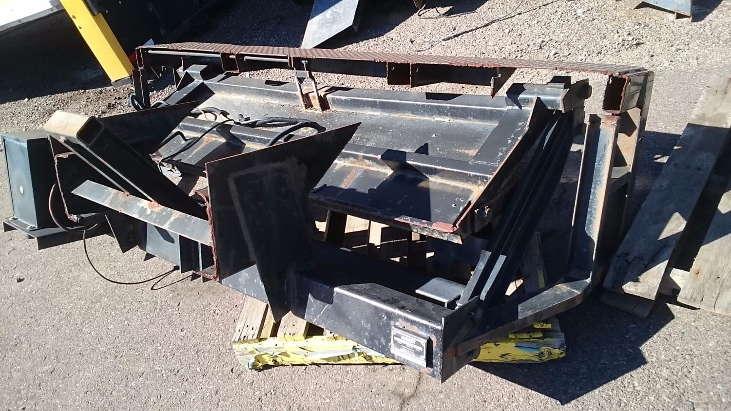 Used Miscellaneous for  MAXON OTHER for sale-59041095