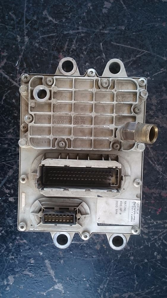 Used Parts for  OTHER for sale-59043619