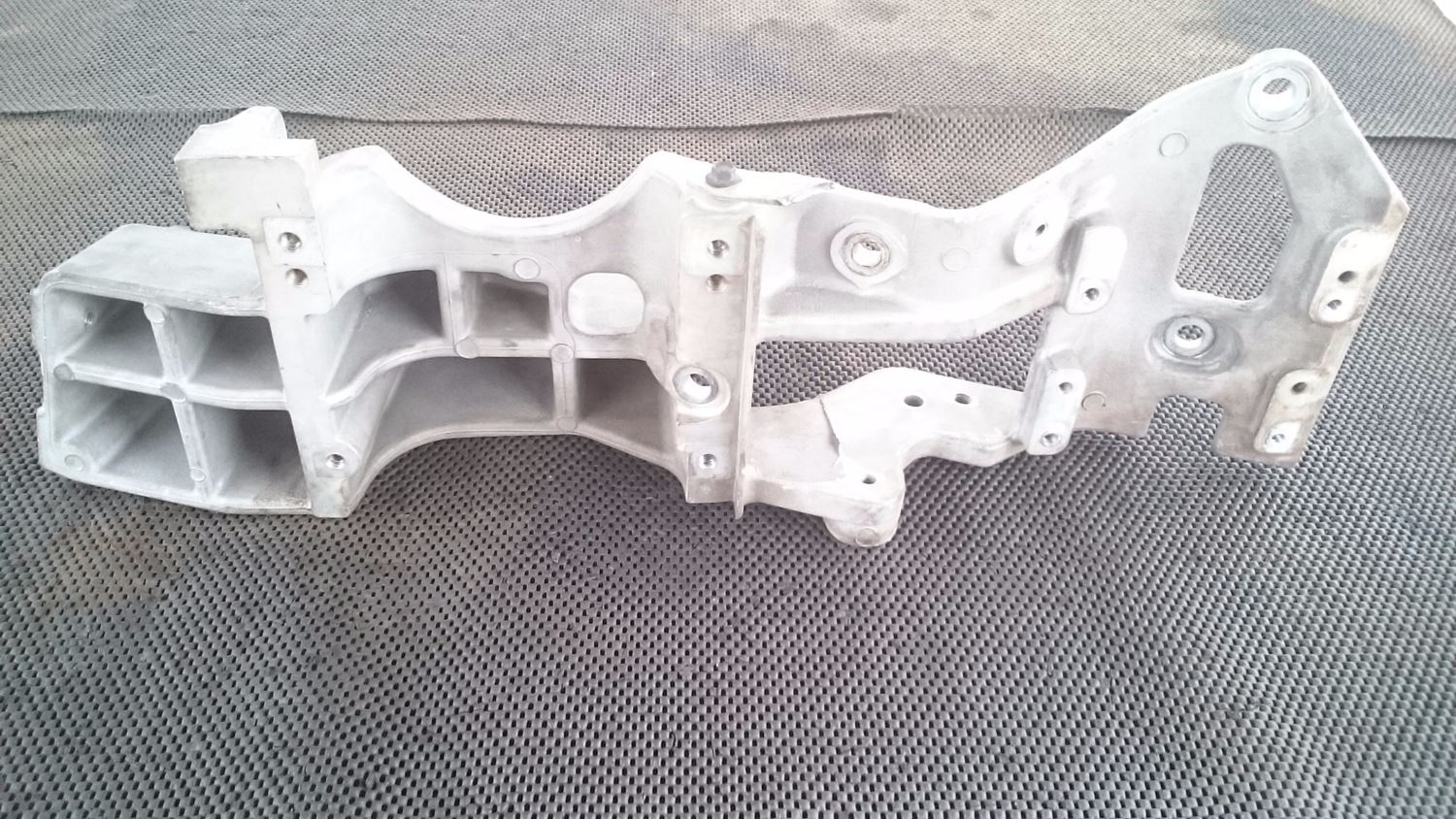 Used Parts for for sale-58980519