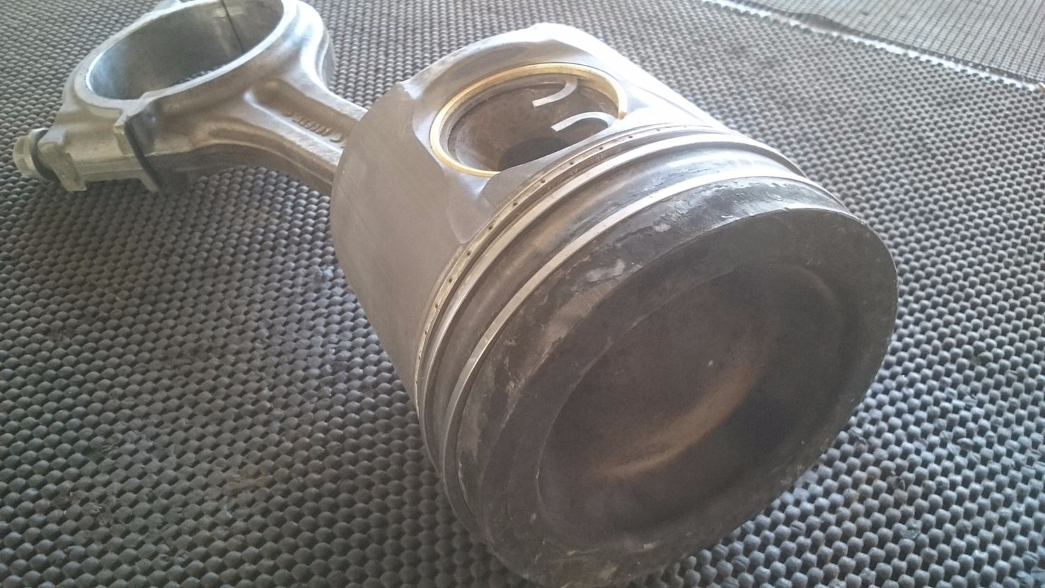 Used Parts for for sale-58979342