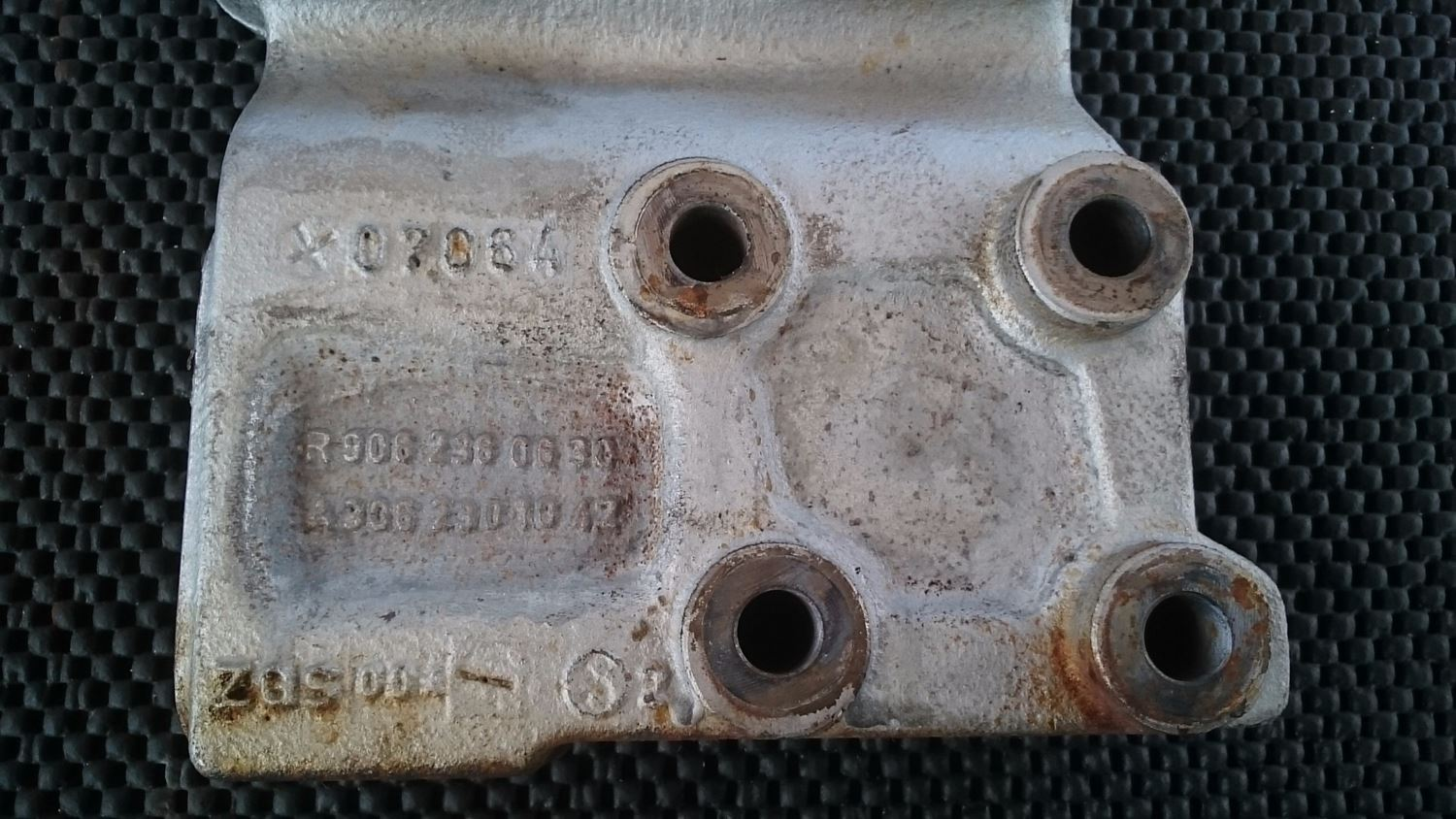 Used Parts for  OTHER for sale-59006669