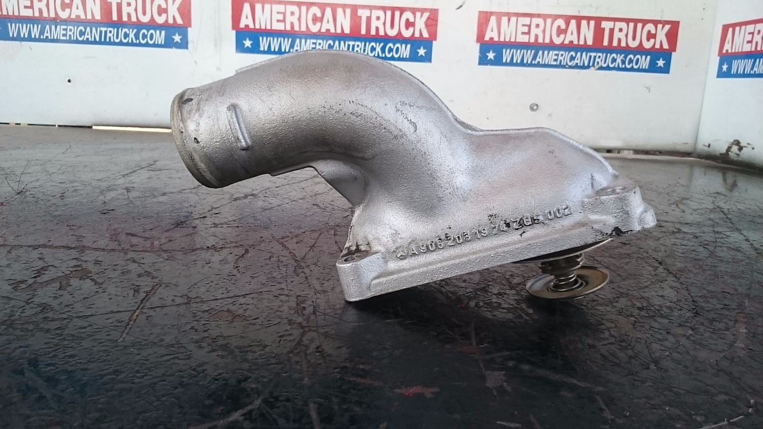 Used Parts for for sale-58980002