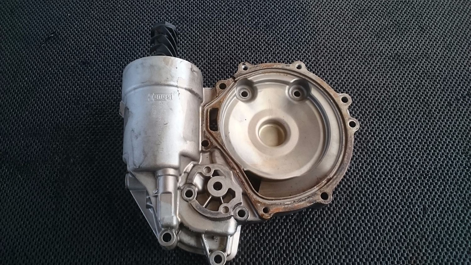 Used Parts for  OTHER for sale-59006614