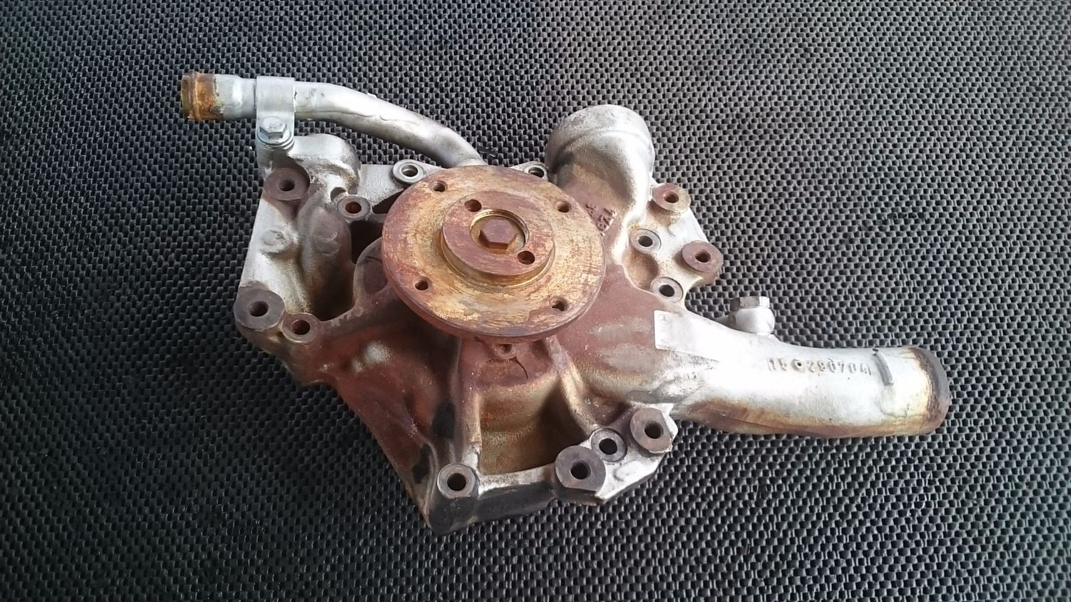 Used Parts for  OTHER for sale-59006615