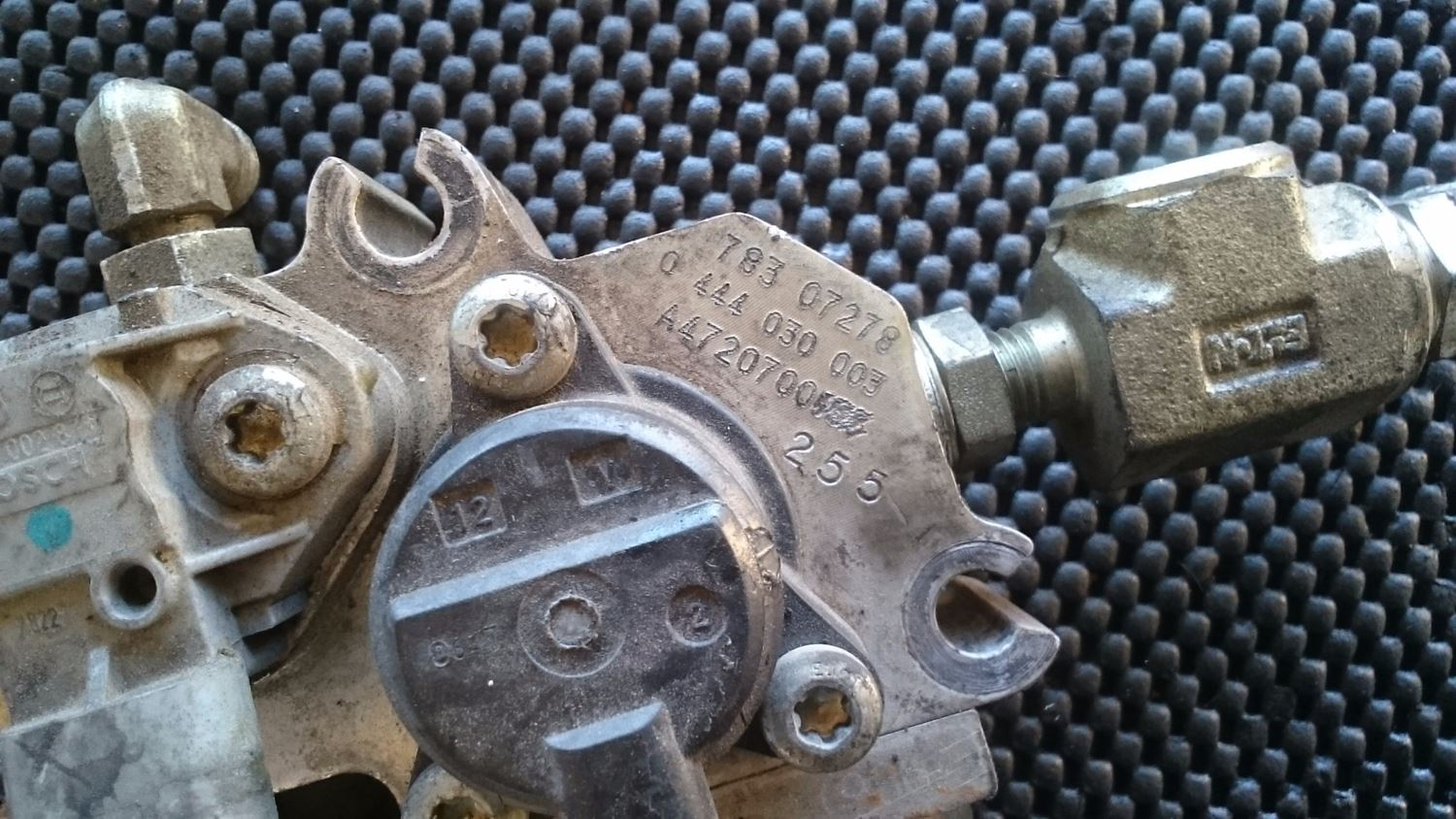 Used Parts for  OTHER for sale-58978417