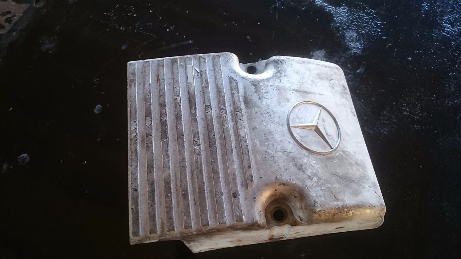 Used Parts for  OTHER for sale-59041595