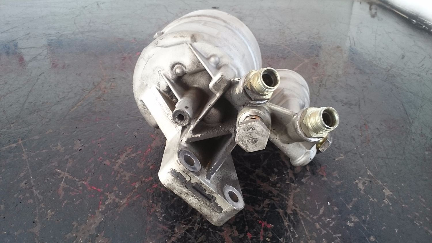 Used Parts for  OTHER for sale-59043599