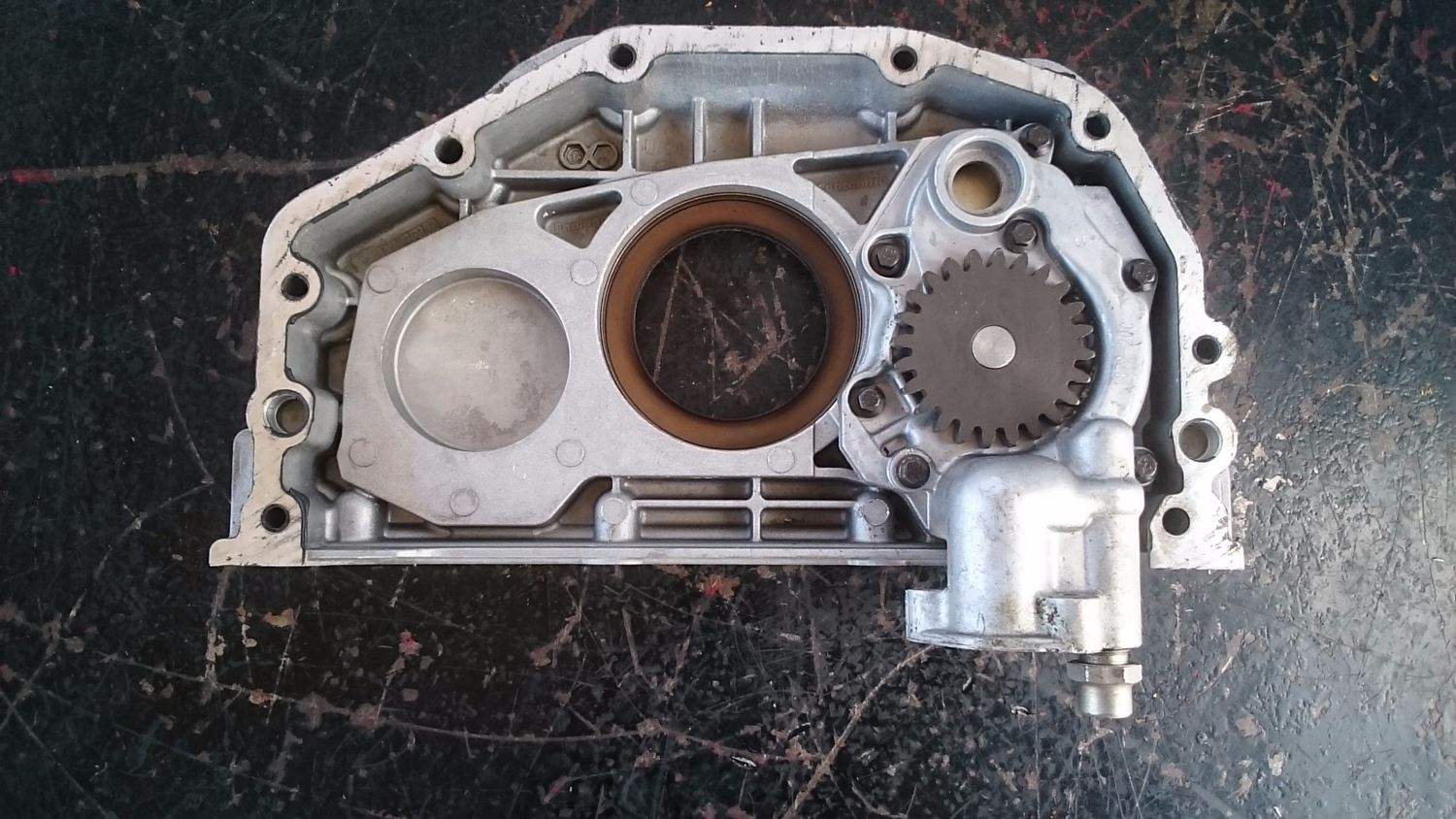 Used Parts for  OTHER for sale-59006632