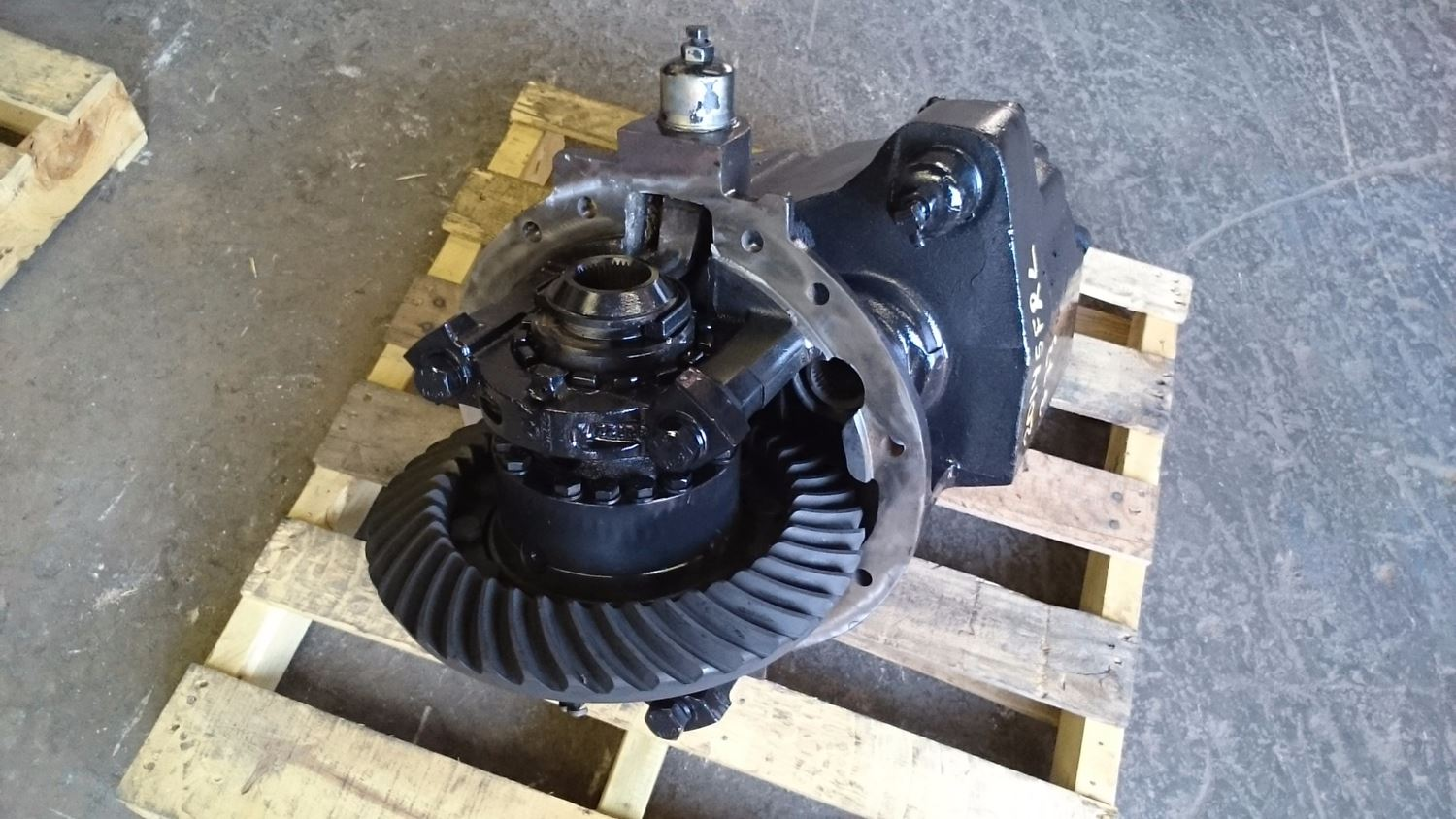 Used Parts for  OTHER for sale-59043459
