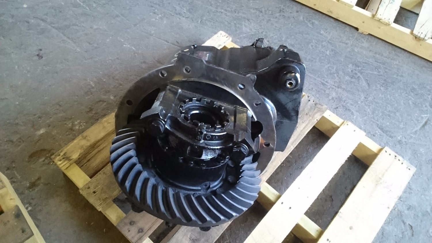 Used Parts for for sale-59043171