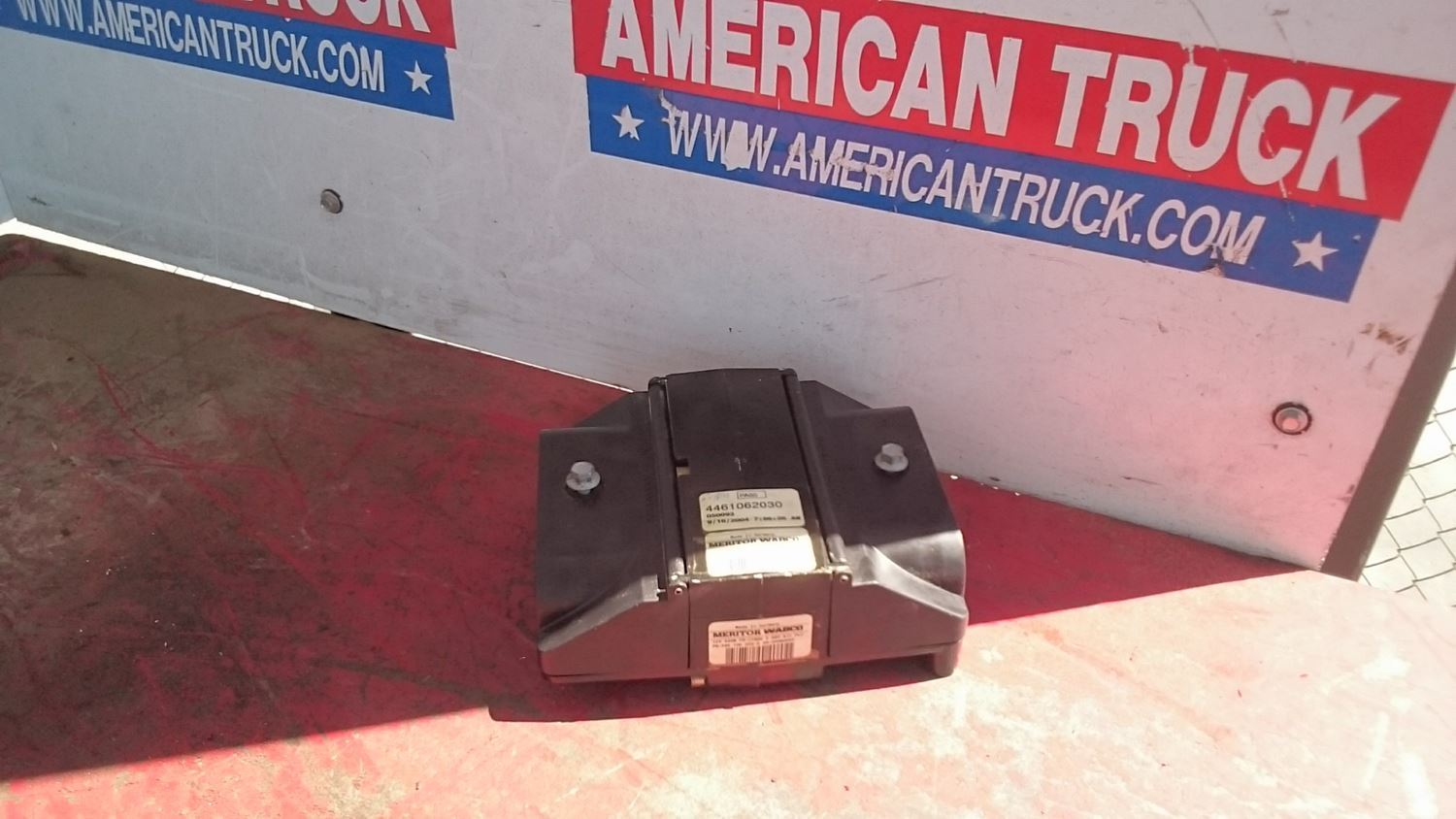 Meritor Rockwell Other or NA ABS Control Modules 80949247 GzP7b7T4rnmh_f?h=60&w=100&crop=auto abs control modules new and used parts american truck chrome wabco abs wiring harness at edmiracle.co