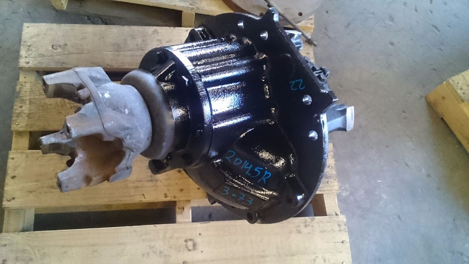 Used Parts for for sale-59043266