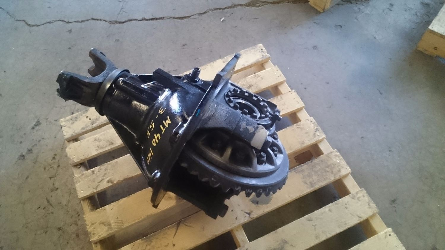 Used Parts for for sale-59043230