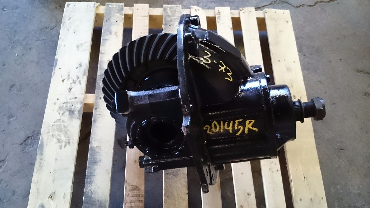 Used Parts for for sale-59043405