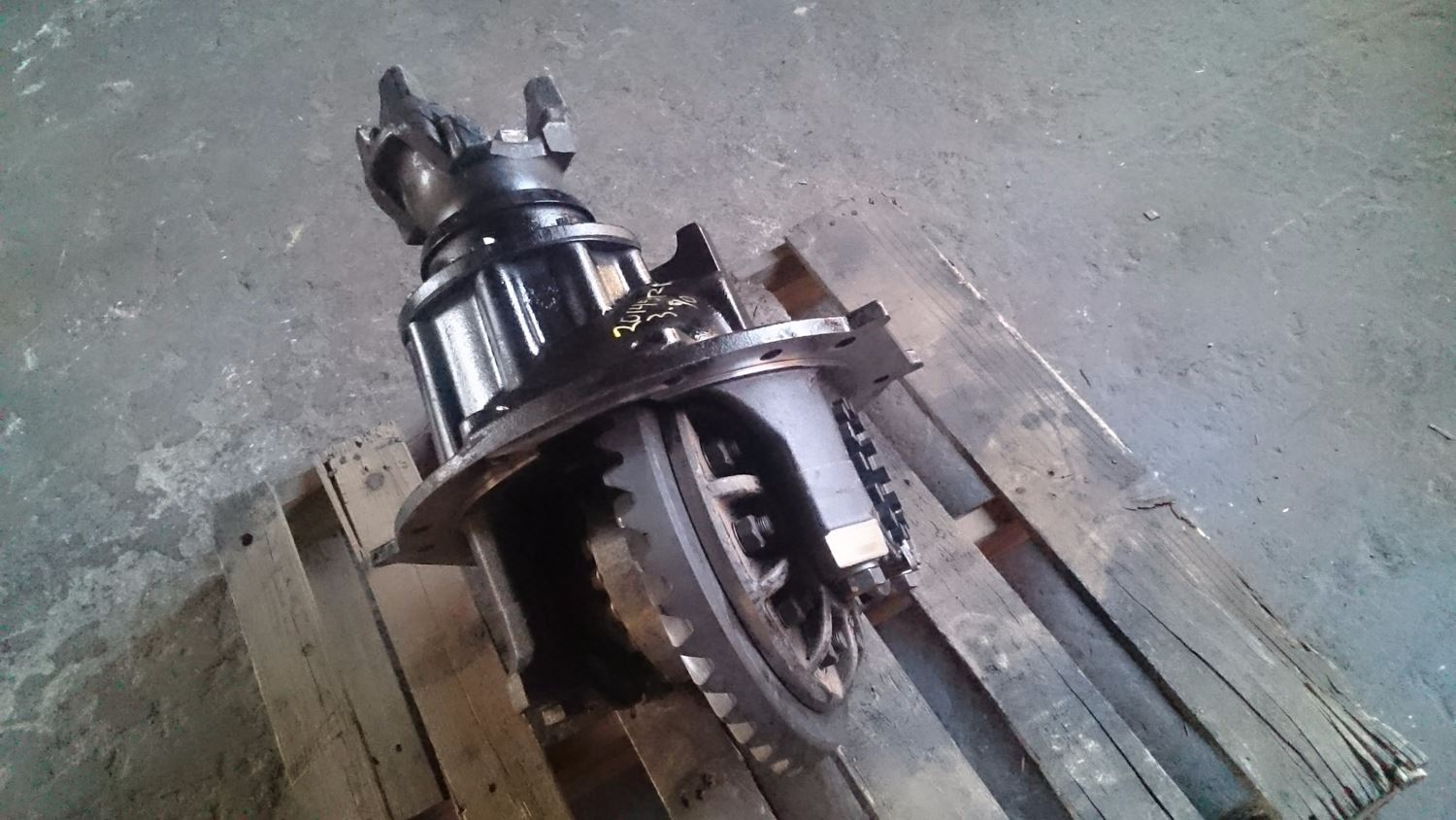 Used Parts for for sale-58979316