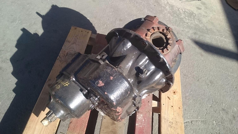 Rebuilt Parts for for sale-59041946