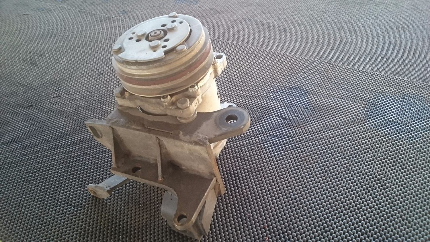 Used Parts for  N/A N/A for sale-59041299