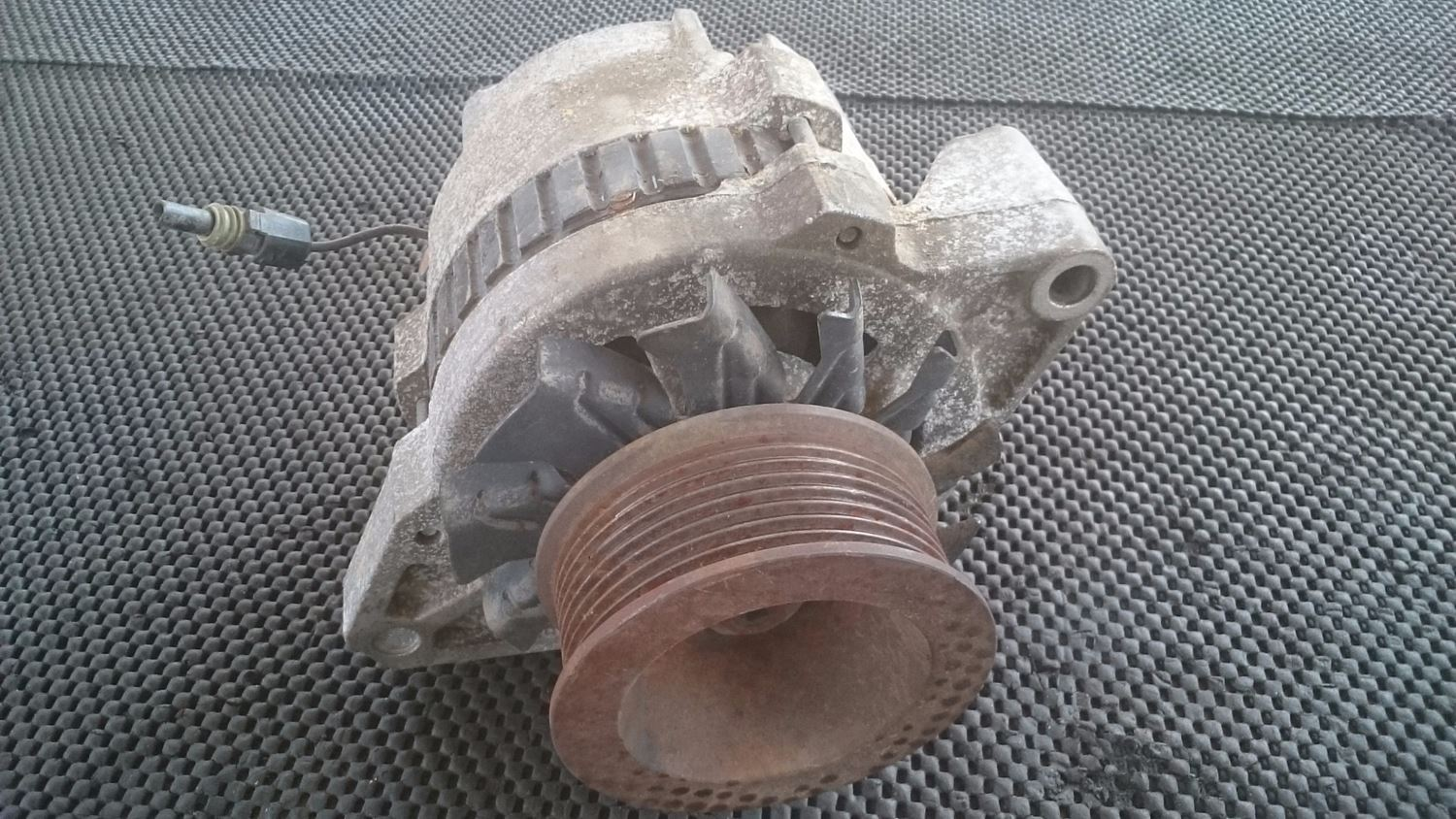 Used Parts for for sale-58980274