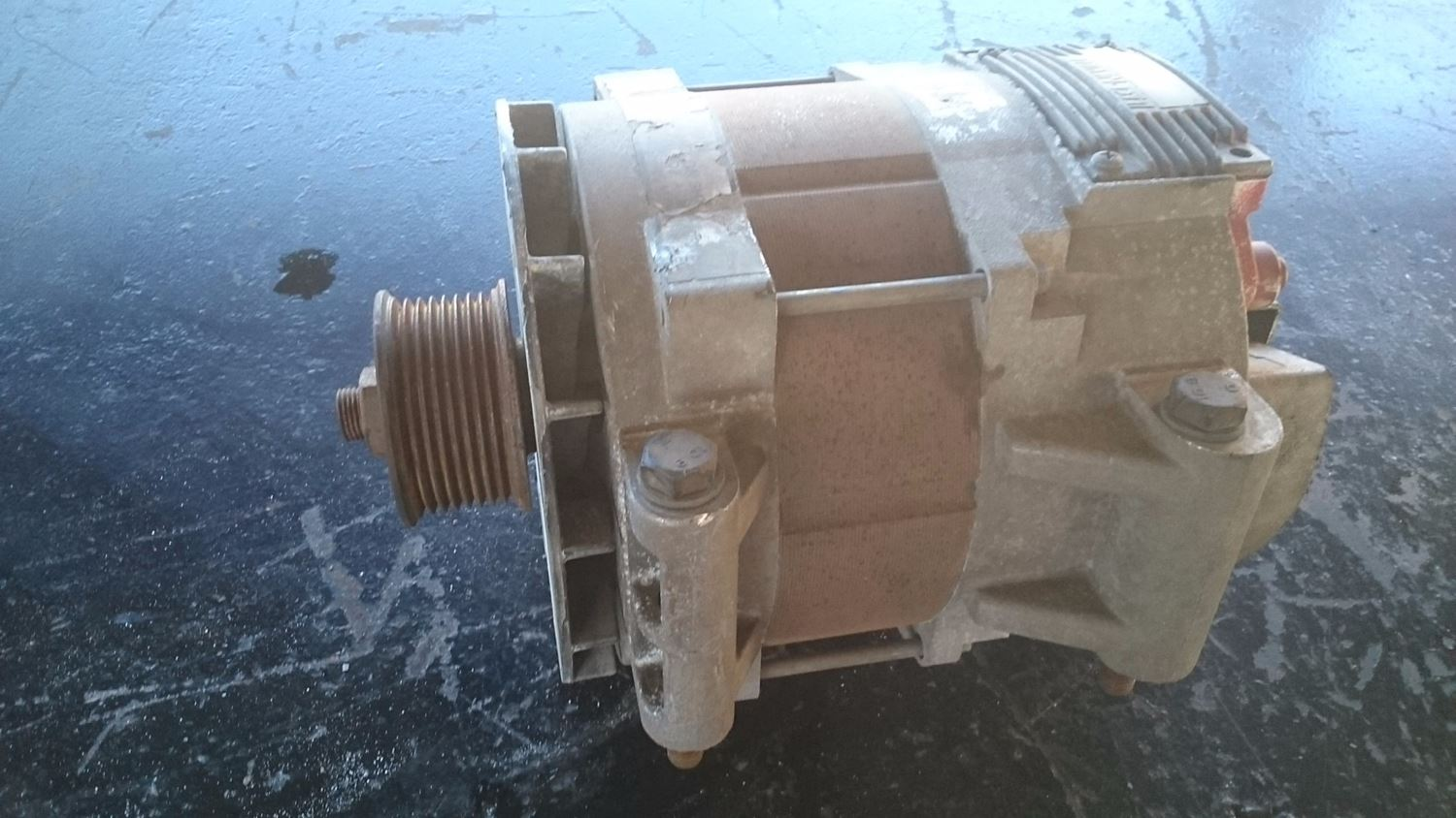 Used Parts for  OTHER for sale-59041554