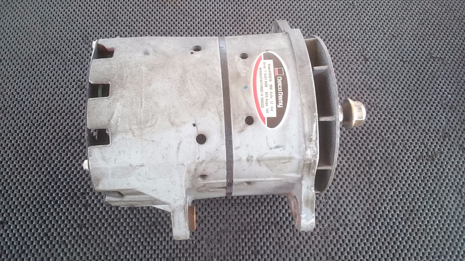 Used Parts for  OTHER for sale-59043843