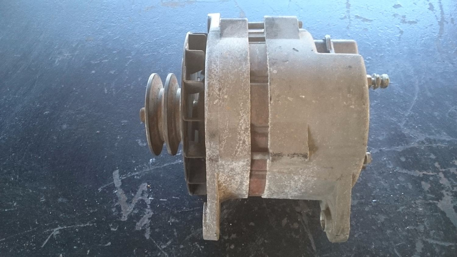 Used Parts for for sale-59041550
