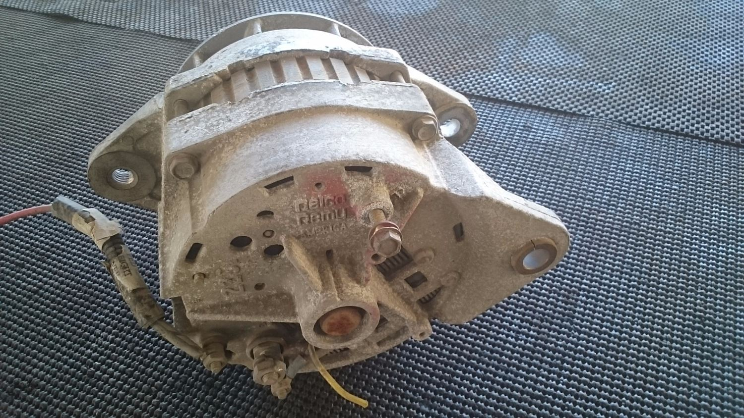 Used Parts for  OTHER for sale-59042571