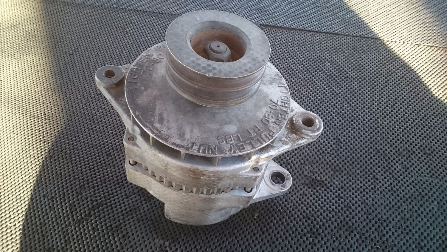 Used Parts for  OTHER for sale-59044193